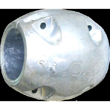 anodo-zinc-barril-para-eje.jpg